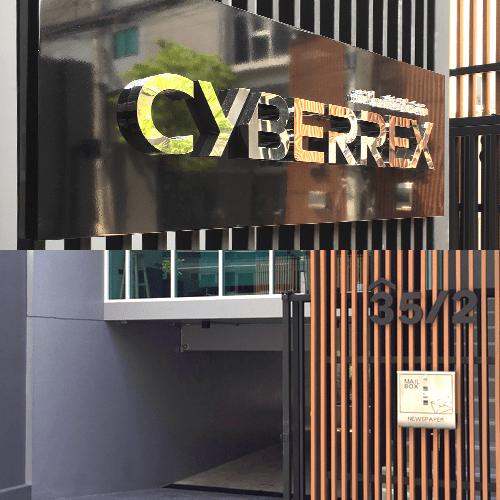 Contact_Cyberrex